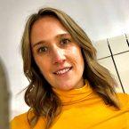 Laura Ritson ENABLE-UK, FUSE