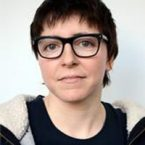 Barbara Befani